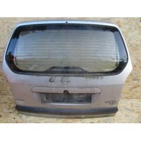 Hayon Opel Zafira A 99-05