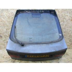Hayon Renault Laguna I 95-01