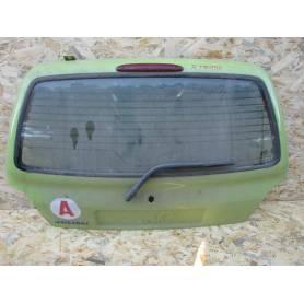 Hayon Renault Twingo 93-07