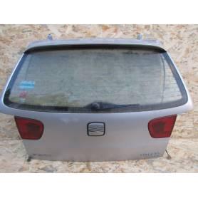 Hayon Seat Ibiza III 99-02