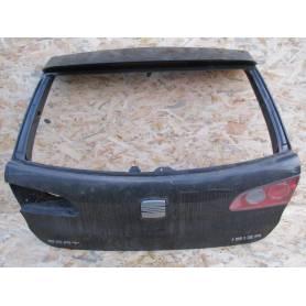 Hayon Seat Ibiza IV 02-09