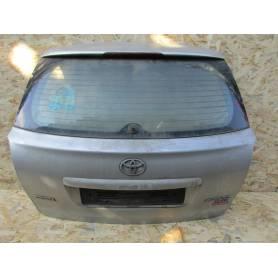 Hayon Toyota Avensis 03-08