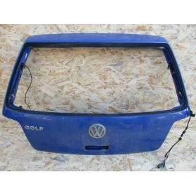 Hayon Volkswagen Golf IV 98-06