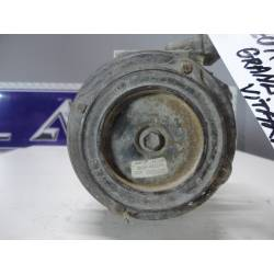 Compresor aer conditionat Suzuki Grand Vitara I (FT,GT ) 98-05, 10S13C