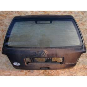Hayon Volkswagen Golf III 93-99