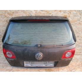 Hayon Volkswagen Passat (3C2) 05-10