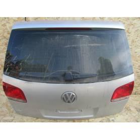 Hayon Volkswagen Touareg 02-10