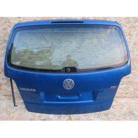 Hayon Volkswagen Touran (1t1, 1t2) 03-10