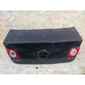 Capota portbagaj Volkswagen Passat (3C2) 05-10