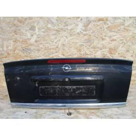 Capota portbagaj Opel Astra (G) 98-09