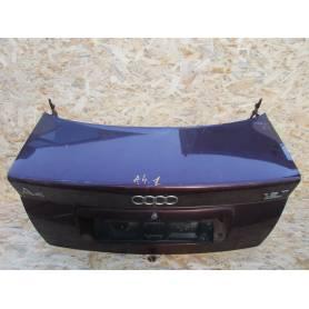 Capota portbagaj Audi A4 (2D2,B5) 94-00