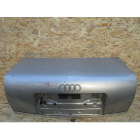 Capota portbagaj Audi A6 (4B, C5) 97-05