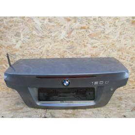 Capota portbagaj BMW Seria 1 (e81-e87) 04-11