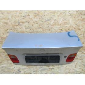Capota portbagaj BMW Seria 3 (e46) 98-05