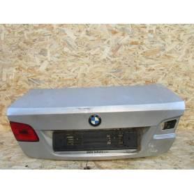 Capota portbagaj BMW Seria 3 Coupe (E92) 06-13
