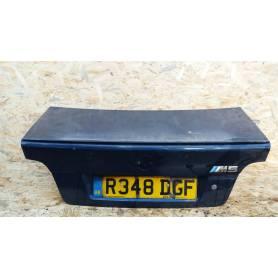 Capota portbagaj BMW Seria 5 (E39) 95-03
