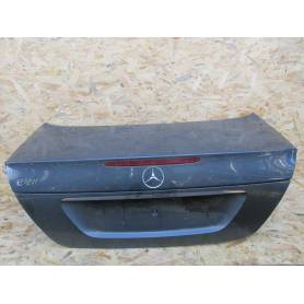 Capota portbagaj Mercedes-Benz E-Class (W211) 02-09