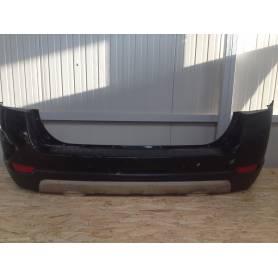 Bara spate Chevrolet Captiva (c100, c140) 06