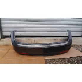 Bara spate Opel Insignia 08