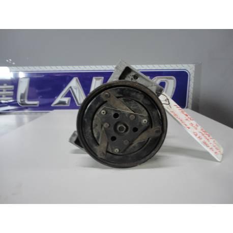 Compresor aer conditionat Nissan X-trail