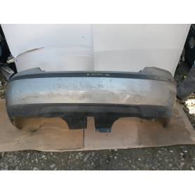 Bara spate Ford Mondeo III 00-07