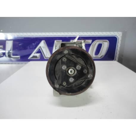 Compresor aer conditionat Nissan X-trail, 92600JD71A