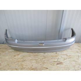 Bara spate Opel Astra (G) 98-09