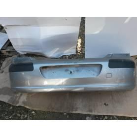 Bara spate Peugeot 307 00-07