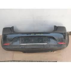 Bara spate Seat Ibiza V 08-