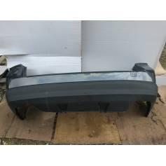 Bara spate Volvo V70 III (BW) 07-