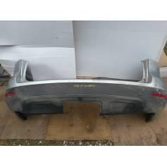 Bara spate Volkswagen Touareg 02-10