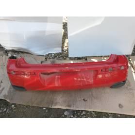 Bara spate Opel Corsa (C) 00-07