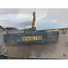 Bara spate Peugeot 106 96