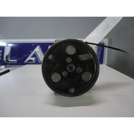 Compresor aer conditionat pentru Mini Cooper, 6942501-03 1457F