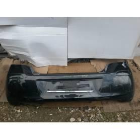 Bara spate Toyota Yaris 05-10