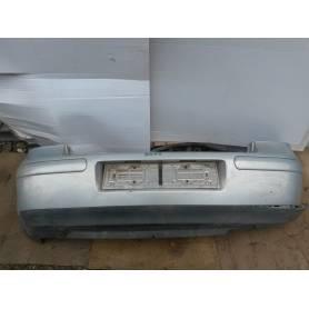 Bara spate Volkswagen Golf IV 98-06