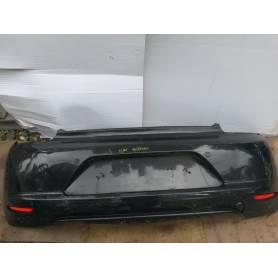 Bara spate Volkswagen Scirocco (137,138) 08-