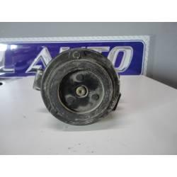 Compresor aer conditionat pentru Mini Cooper, 64.52-8 386 837