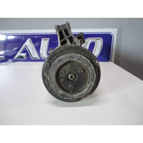Compresor aer conditionat MINI ONE MINI COOPER, 01139014