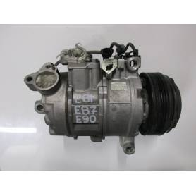 Compresor aer conditionat BMW Seria 3 (e90) 05-12