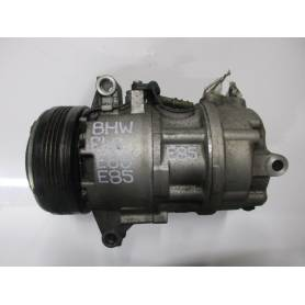 Compresor aer conditionat BMW Seria 3 (e46) 98-05
