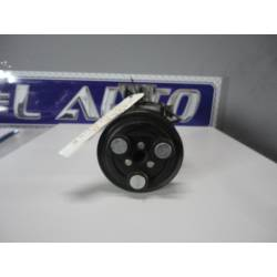 Compresor aer conditionat pentru Mazda 2, V09A1AA4AK