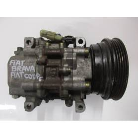 Compresor aer conditionat Fiat Brava 95-03