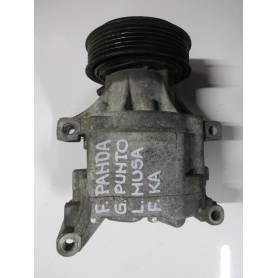 Compresor aer conditionat Fiat Panda (169) 03-12