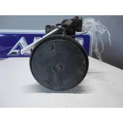 Compresor aer conditionat pentru KIA Carnival, 2.92G261-0007