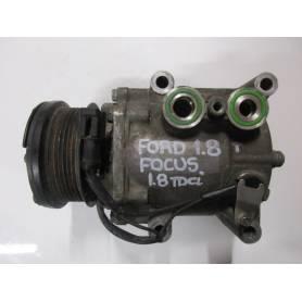 Compresor aer conditionat Ford Focus 98-07