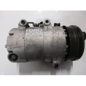 Compresor aer conditionat Ford Focus II Limuzina 05-11
