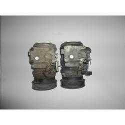 Compresor aer conditionat pentru KIA SPORTAGE, KIA SORENTO, 7B071-0061