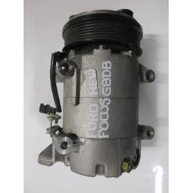 Compresor aer conditionat Ford Focus III 11