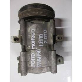 Compresor aer conditionat Ford Mondeo III 00-07